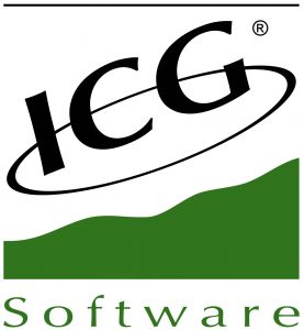 Logo-ICG-Software